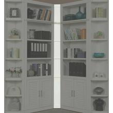 See Details - CATALINA Inside Corner Filler Panel