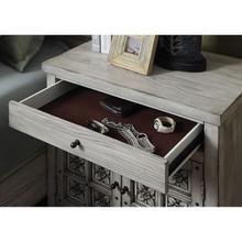 Pantaleon Night Stand