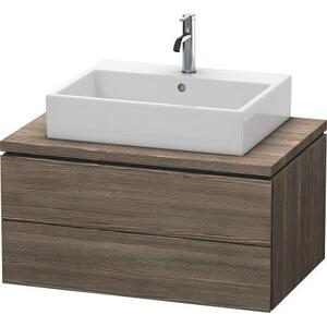 Vanity Unit For Console, Pine Terra (decor)