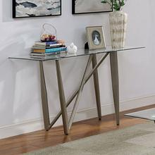 View Product - Wohlen Sofa Table