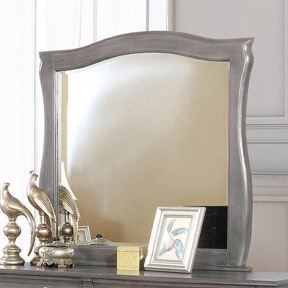 See Details - Brunswick Mirror