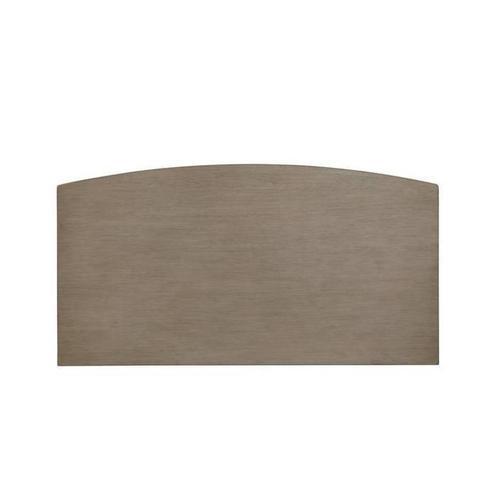 Latitude Bachelor's Chest - Grey Birch