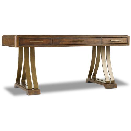 Hooker Furniture - Big Sur Writing Desk