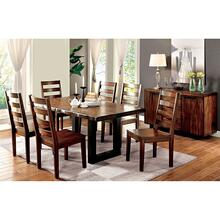 Maddison Dining Table