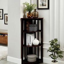 See Details - Gerraghty Corner Shelf
