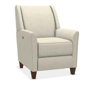 Sonoma High Leg Power Reclining Chair