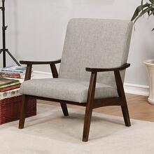 Accent Chair Deena