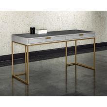 See Details - Jiro Desk