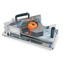 "1/8"" Tomato Slicer"