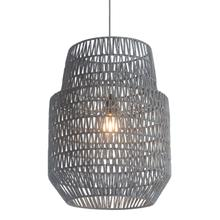 See Details - Daydream Ceiling Lamp Gray