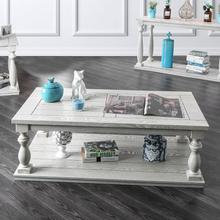 View Product - Arlington Coffee Table