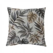 See Details - Dora Throw Pillow