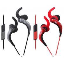 See Details - Inner Ear Headphones