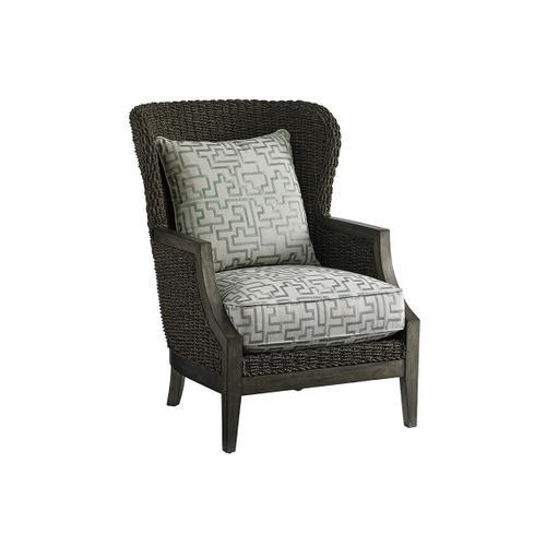 Seaford Chair
