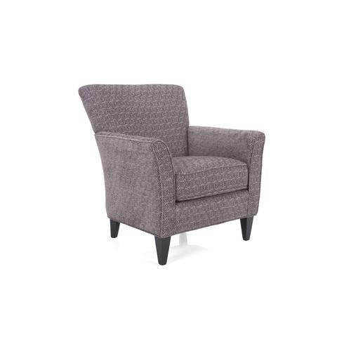 Decor-rest - 2668 Chair