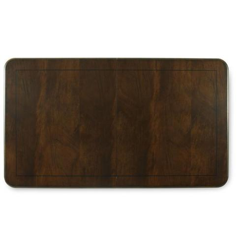 Product Image - Chelsea Club Godfrey Dining Table