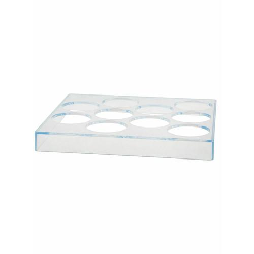 Egg Container 00613586