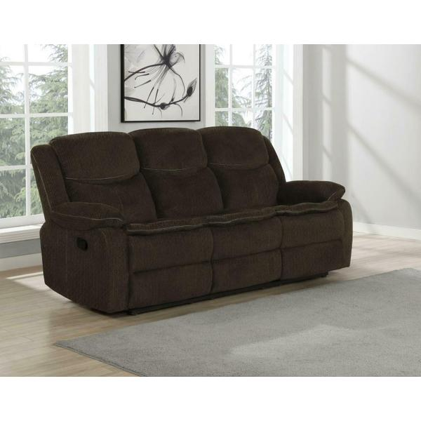 See Details - Motion Sofa
