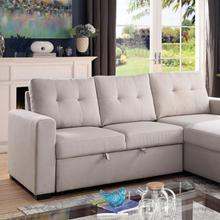 View Product - Jacob Sectional