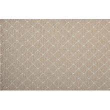 Luxury Distinctive 2 Dis2 Glitz Broadloom Carpet