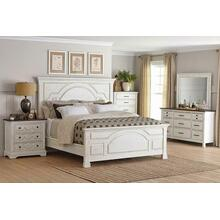 Bedroom Sets