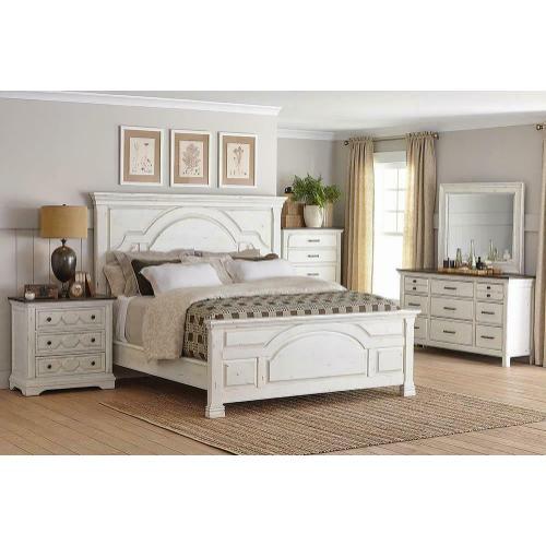 Bedroom Sets