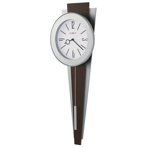 Howard Miller Paxton Wall Clock 625693
