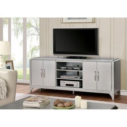 "Sade 74"" TV Console"