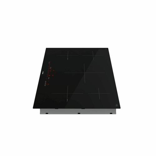 Bosch - 800 Series Induction Cooktop 36'' Black NIT8669UC