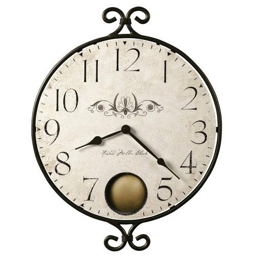 Howard Miller Randall Wall Clock 625350