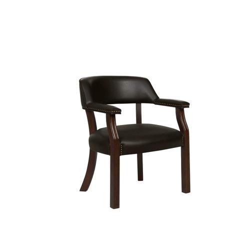 Coaster - Modern Brown Office Chair