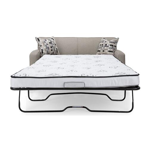 2401 Double Bed