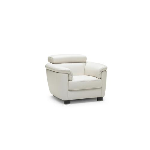 Natuzzi Editions B685 Chair