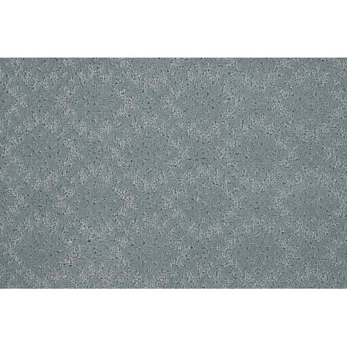 Classique Jardin Jadn Slate Broadloom Carpet