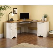 Product Image - Corner Computer L-Shaped Desk