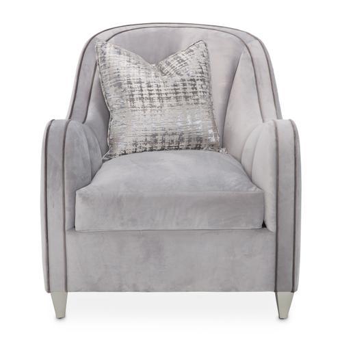 Matching Chair