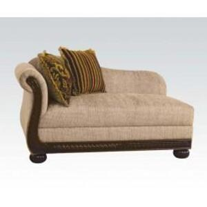 Acme Furniture Inc - Chaise