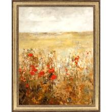 Product Image - Wide Open Spaces I