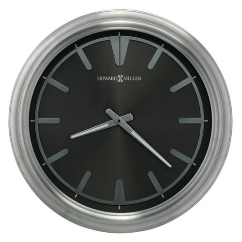 Howard Miller Chronos Watch Dial IV Oversized Wall Clock 625691