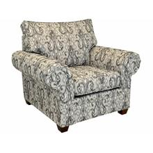 See Details - 661-20 Chair
