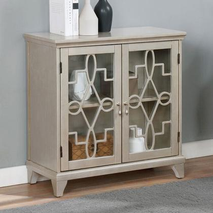 See Details - Scali Cabinet
