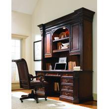 See Details - European Renaissance II Tilt Swivel Chair