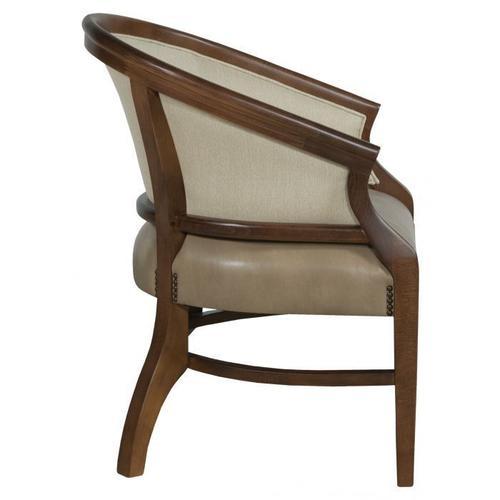 Fairfield - Danbury Occasional Chair