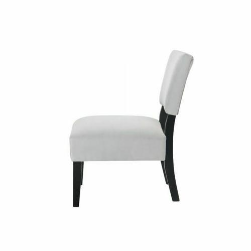 Product Image - Bryson Chair & Table