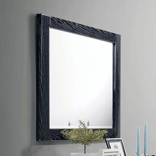 Mirror Christie