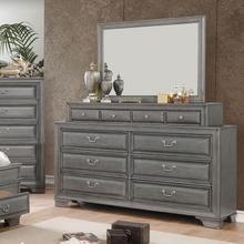 See Details - Brandt Dresser