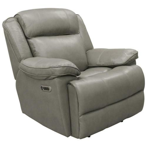 ECLIPSE - FLORENCE HERON Power Recliner