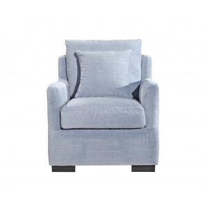 Knox 1 Seater Sofa