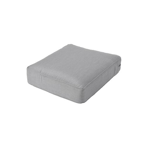Mayhew Corner Seat Cushion