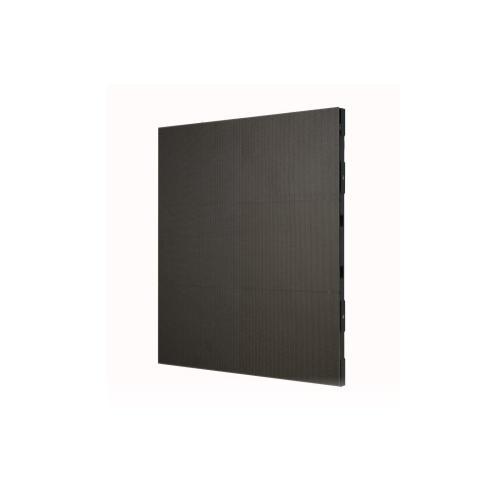 LG - LAPE Series 1.5mm Fine-pitch DVLED Indoor Signage